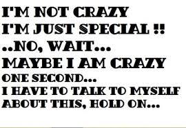 crazypost
