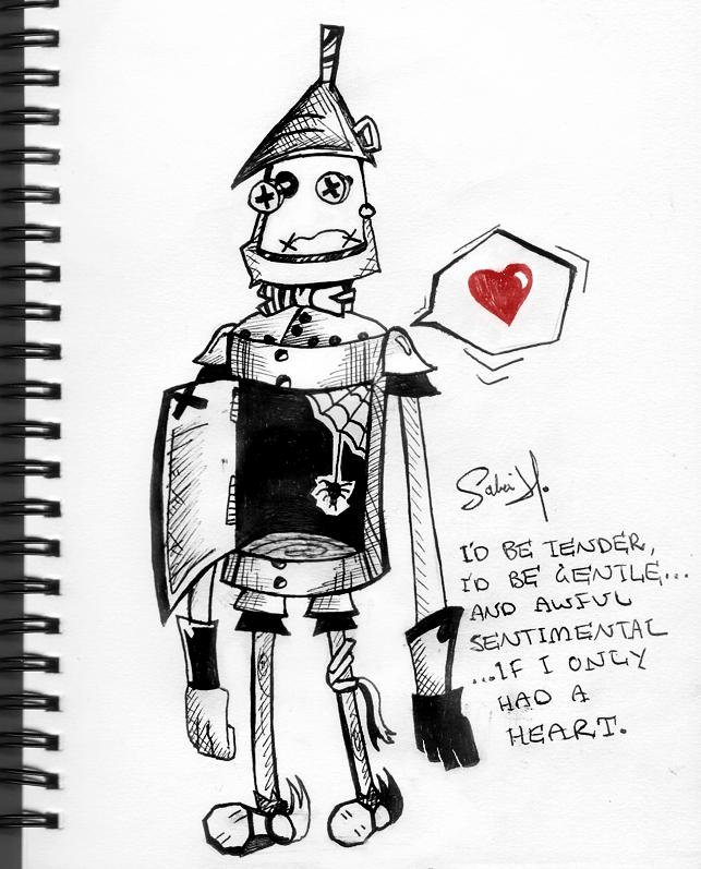humanpost1