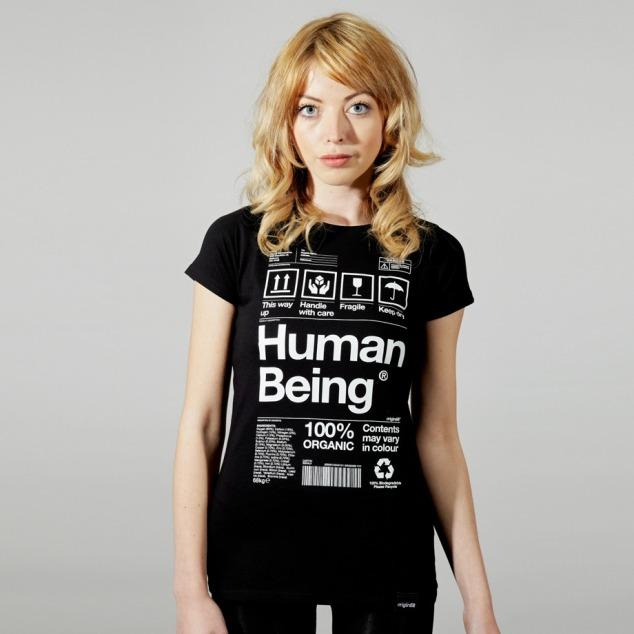 humanpost6