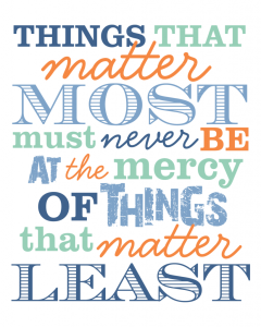 Things-that-matter-most16x20-819x1024
